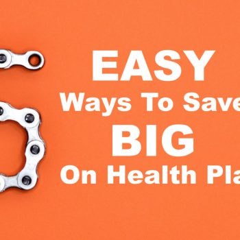 Five Ways To Get Better Health Plans At Lower Costs