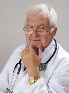Doctors help explain what is covered and what you can do.