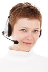 EZ.Insure provides ou something other agencies do not- your own personal agent.