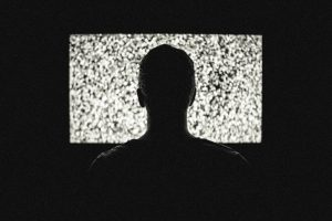 Too much tv is bad for your health.