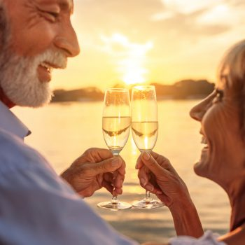 Better With Age, Sex Tips For Seniors