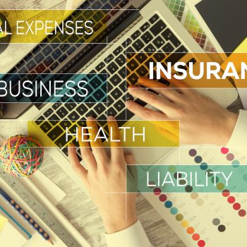Business Insurance Masterlist