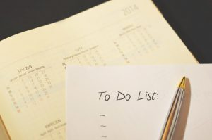 ACA checklist for business owners